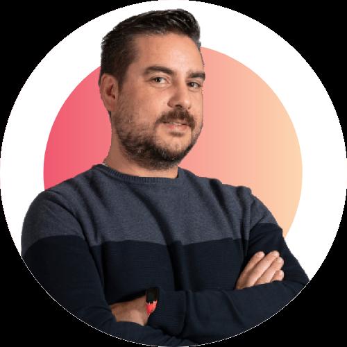 Sergio Iglesias - Desarrollador Web Joomla
